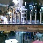 Locale .birre