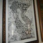 More artwork