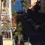 Photo de Hotel Corso