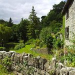 Glen Cottage, Chudleigh, Devon
