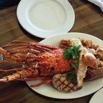 lobstrecious