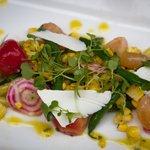 Liv's Oyster Bar & Restaurant Photo
