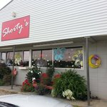 Shorty's Restaurant