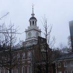 Liberty Bell 3