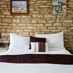 Cosy Comfy Bedrooms