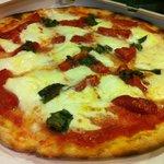 Photo of Mangiafuoco Pizzeria