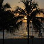 Sunset - AMAZING!