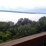 Photo de White Bluff Resort