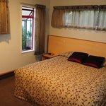 Amross Court, Family Room, Main Bedroom