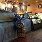 Photo of Corner House Coffee