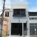 Photo of Hostel Terra da Luz