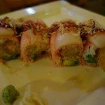 Photo of Masago Japansese Restaurant