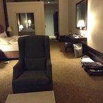 Foto de Vialand Palace Hotel