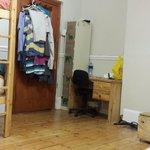 Share Room