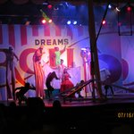 CIRCUS.. GREAT SHOW!!