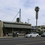 Pete's Breakfast in Ventura