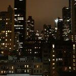 vista nocturna2