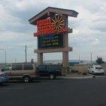 Fernly casino