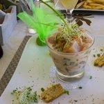 Opoa Beach Restaurant