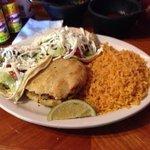 El Tapatio Restaurante Foto