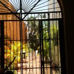 Casa de dos Tortugas Bed and Breakfast Foto