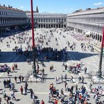 St. Marks Square