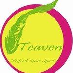 Teaven Logo