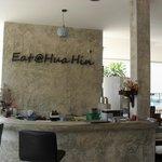 Photo of Eat @ Hua Hin