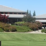 Spring Valley Golf Course Milpias, CA