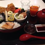 Photo of Miso Japanese restaurant