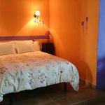Apartamento 32, 4 plazas cama 150x190