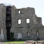 Torre del pellegrino