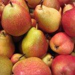 Great fruit