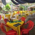 Фотография Restaurante Ibitilua