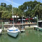 Beach House Boat Rentals