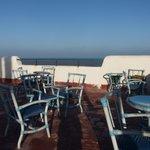 Photo of Hotel Smara