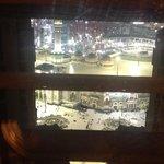 haramain view