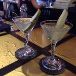 Billede af Twenty One Bar & Grill