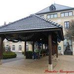 Kyriad Disneyland Resort Paris