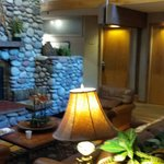 Foto de Aspen Mountain Lodge
