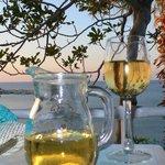 Sea Cave Pomos essence of Cyprus