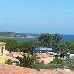 Photo of Mirice Beach Club Resort
