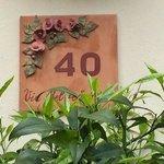 Via Belvedere 40, 64025 Scerne di Pineto (TE)
