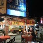 Photo of Seaworld Seafood Centre