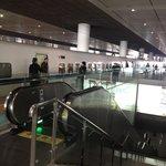 南京駅は一見の価値があると思います