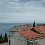 Photo of Apartments Novak Dubrovnik