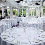 Great Wedding venue !!