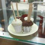 ' ' from the web at 'https://media-cdn.tripadvisor.com/media/photo-l/06/38/6b/ef/sprinkles-cupcakes.jpg'