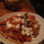 صورة فوتوغرافية لـ BRAVO! Italian Restaurant & Bar