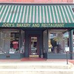 Joey's Bakery